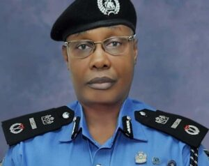Read more about the article Federal Government Approves 20000 Police Recruitment for Nigerians