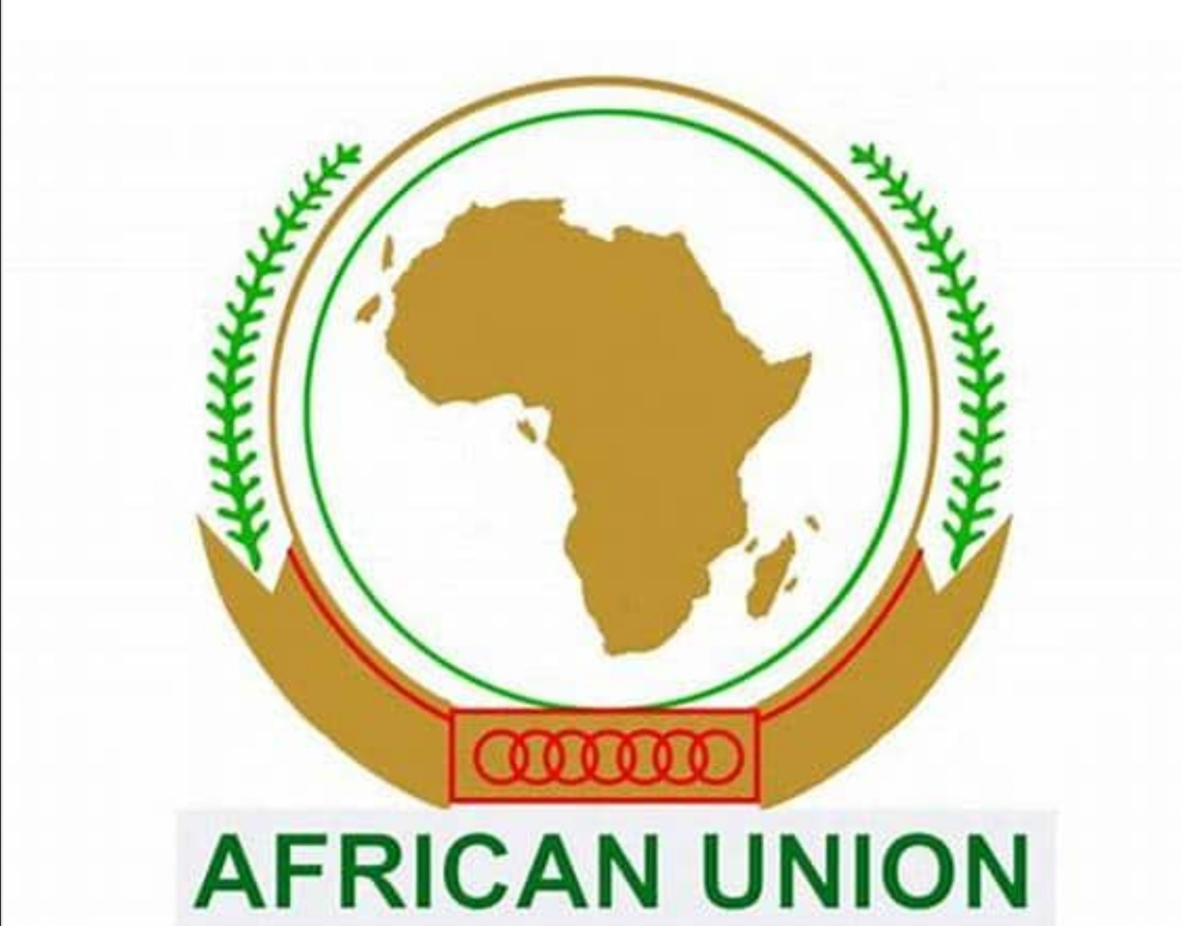 You are currently viewing African Union, African Youth Ambassadors for Peace (AYAP)