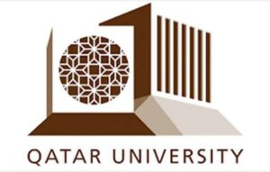 Read more about the article Fully Funded Qatar University Graduate Scholarships 2022