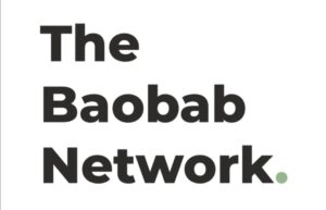 Read more about the article The Baobab Network Technology Accelerator For Africa Startups ($25,000 USD in funding)