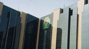 Read more about the article CBN Introduces N500m Grant For Undergraduates And Graduates