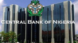 Read more about the article cbnties.com.ng | How To Apply For CBN TIES Grant